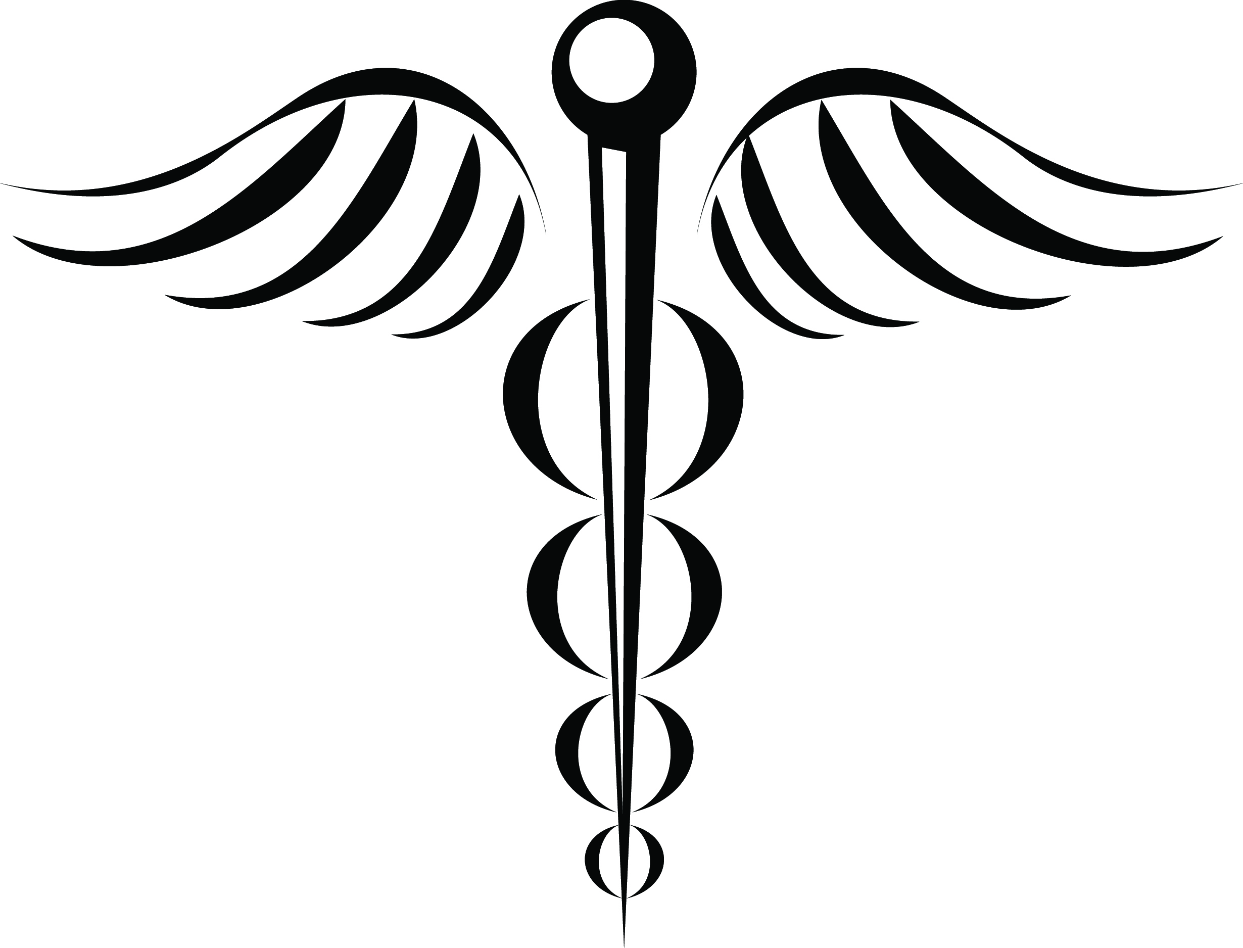 Images Of Doctor Logo   Clipart Best