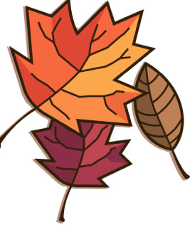 October   Clipart Best