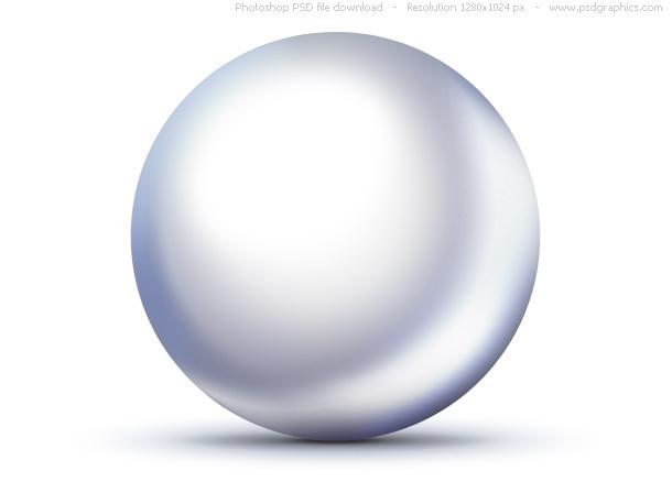 solidos platonicos esfera perla gris plata flickr photo compass clip art compass clipart transparent