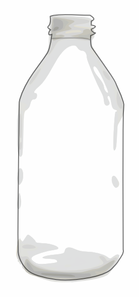 free clipart glass jar - photo #20