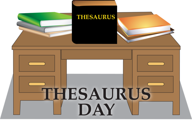 Thesaurus clipart clipart suggest for Cuisine thesaurus