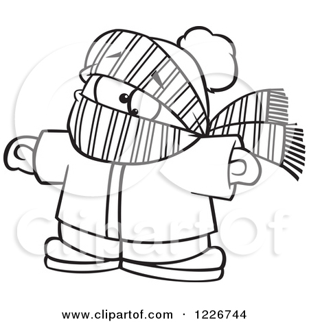 A9323667332468ea in addition 323837029427310879 also Winter Scarf Black And White Cliparts additionally Templates also Hat And Mittens. on template for mittens and hat
