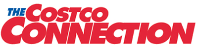 Costco Logo Images   Super Cars Club