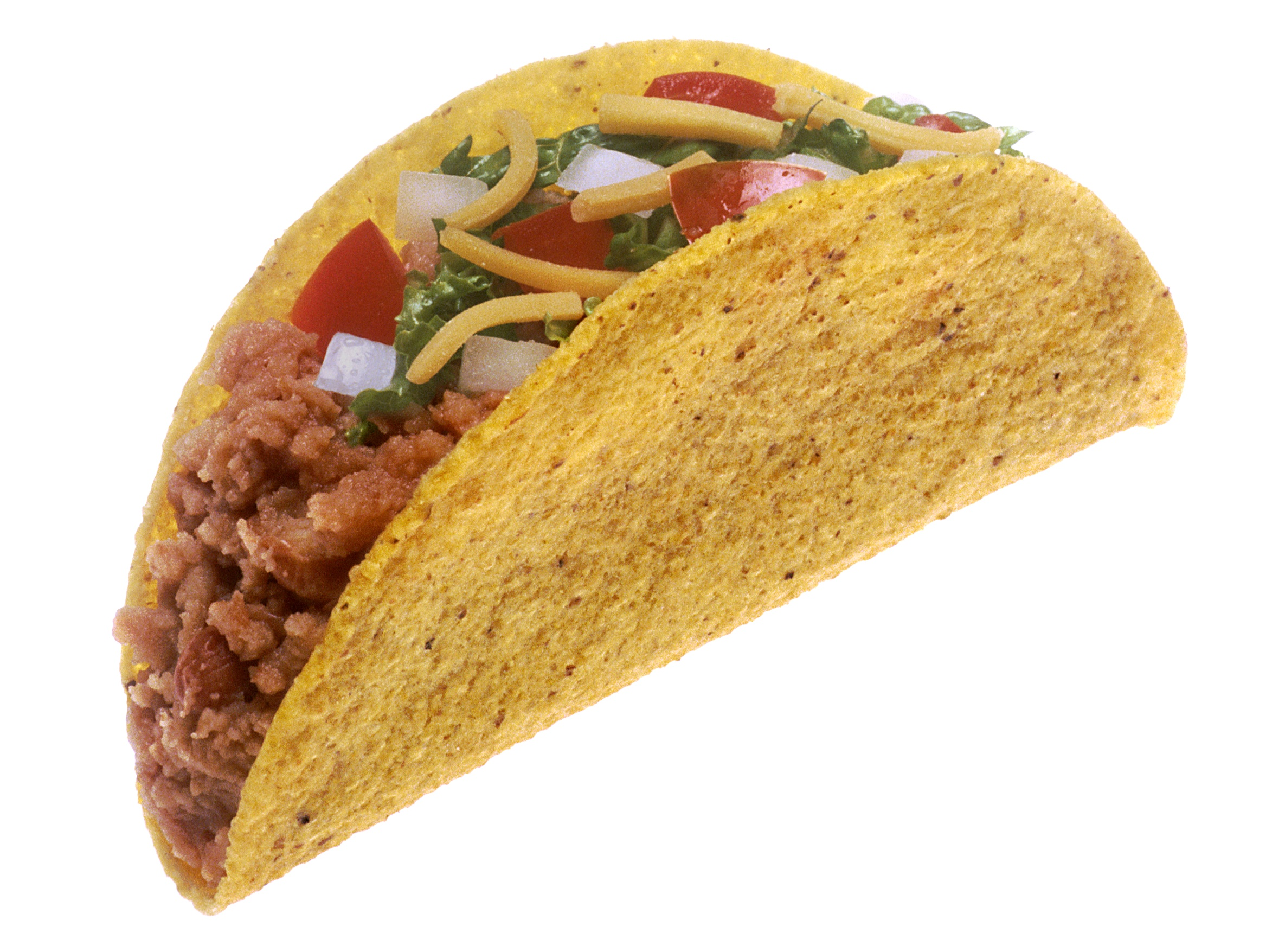 Description Nci Visuals Food Taco Jpg