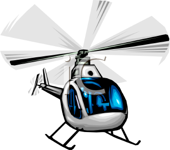 Helicopter Clipart 1 Helicopter Clipart Jpg