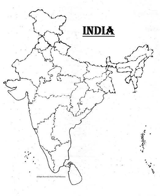 map clipart black and white - photo #33