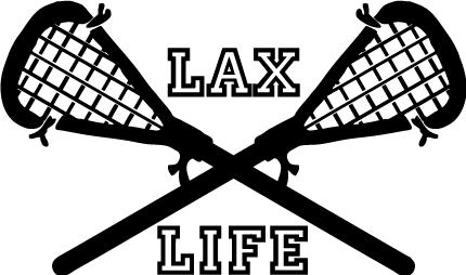 Clip Art Lacrosse Stick Clipart girls lacrosse clipart kid stick clip art best