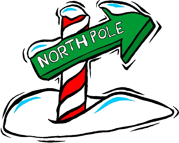 North Pole Jpg  101596 Bytes