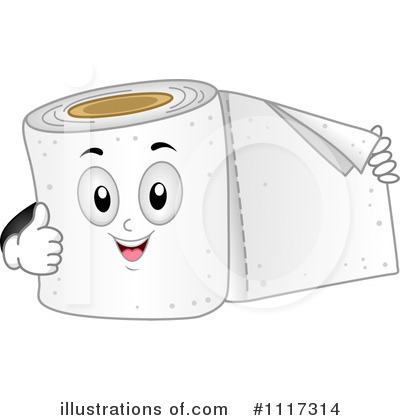 The Toilet Paper Entrepreneur The tellitlikeitis