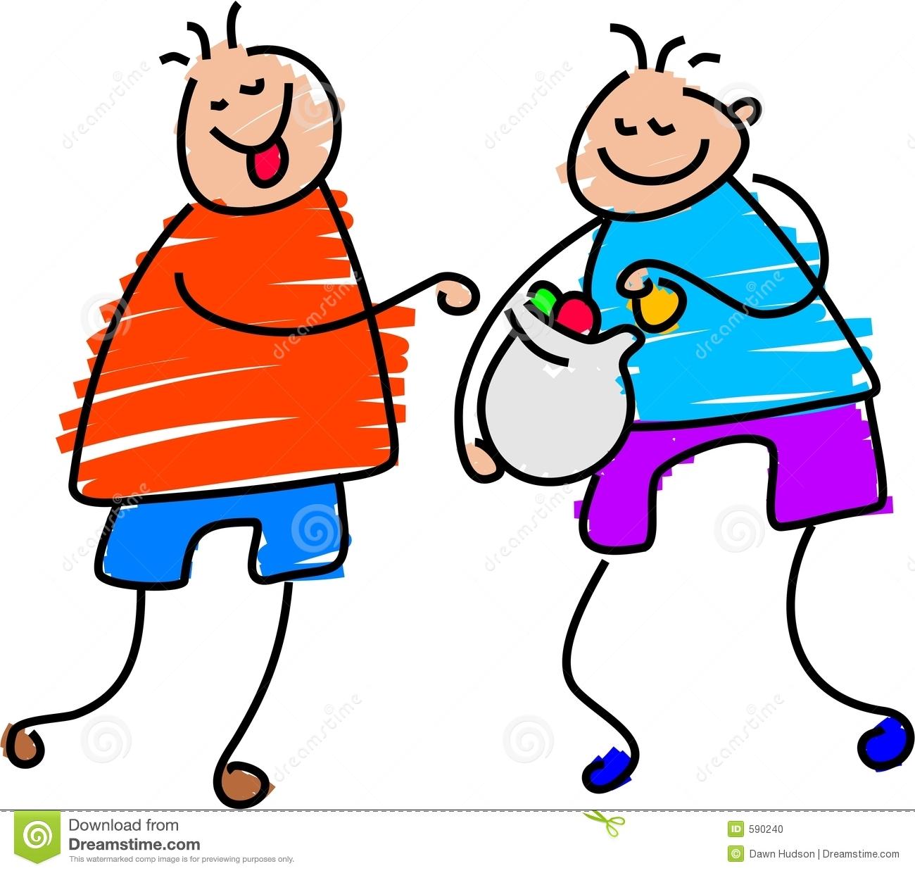 Clip Art Sharing Clipart sharing clipart kid sweets 590240 jpg