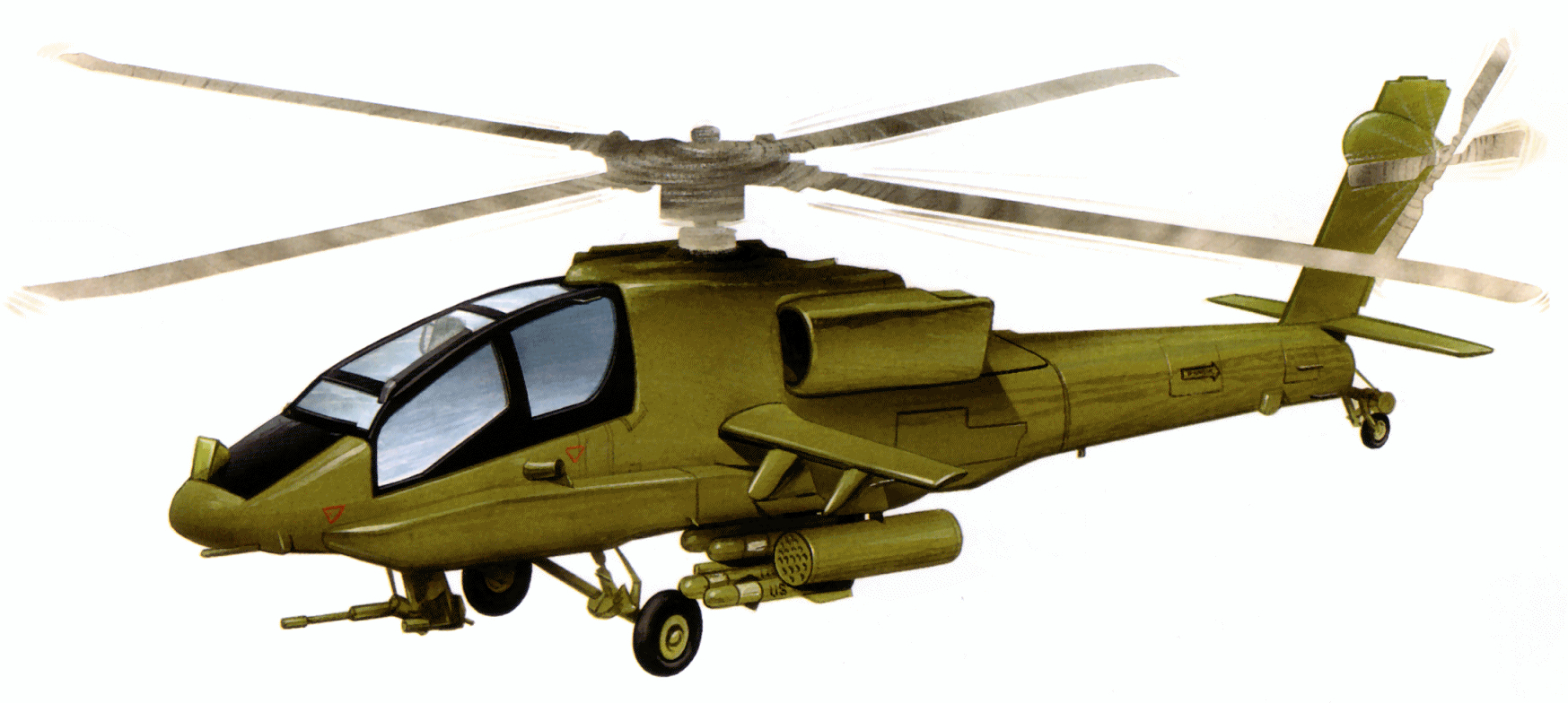 military helicopter clipart clipart suggest