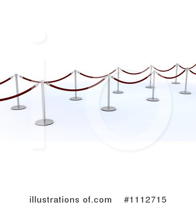 Vip Clipart  1112715 By Kj Pargeter   Royalty Free  Rf  Stock