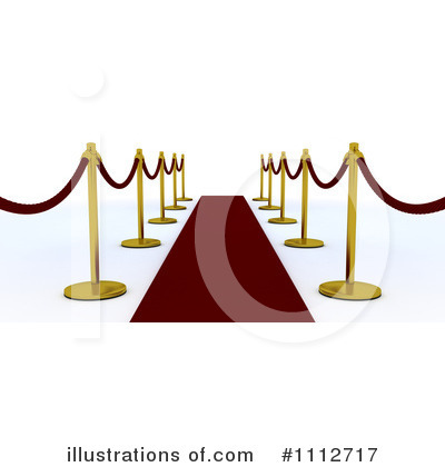 Vip Clipart  1112717 By Kj Pargeter   Royalty Free  Rf  Stock