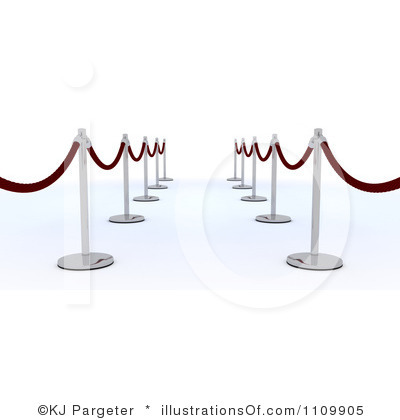 Vip Clipart Royalty Free Vip Clipart Illustration 1109905 Jpg