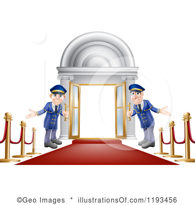 Vip Clipart Royalty Free Vip Clipart Illustration 1193456 Jpg
