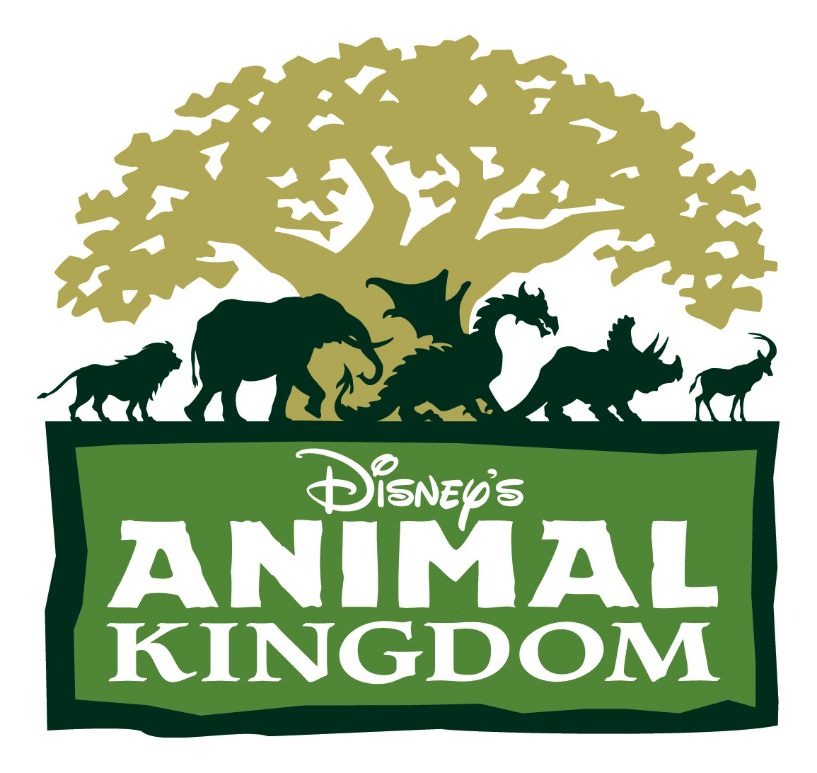 Animal Kingdom Overview   Fun Facts And Environment In Stories Photos