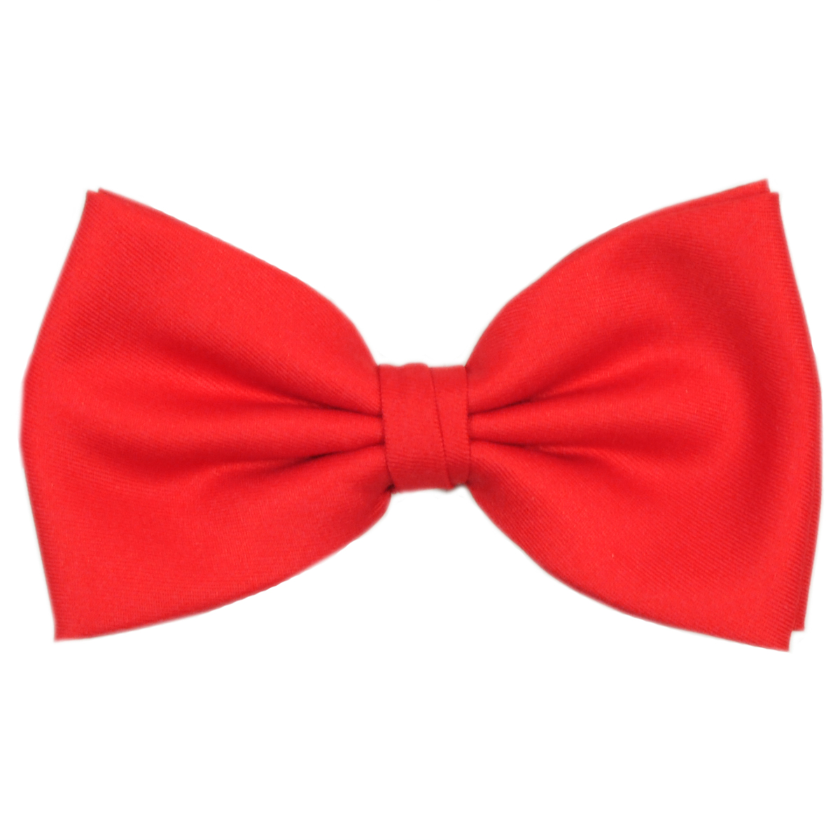 Be The First To Review  Red Bow Tie  Click Here To Cancel Reply