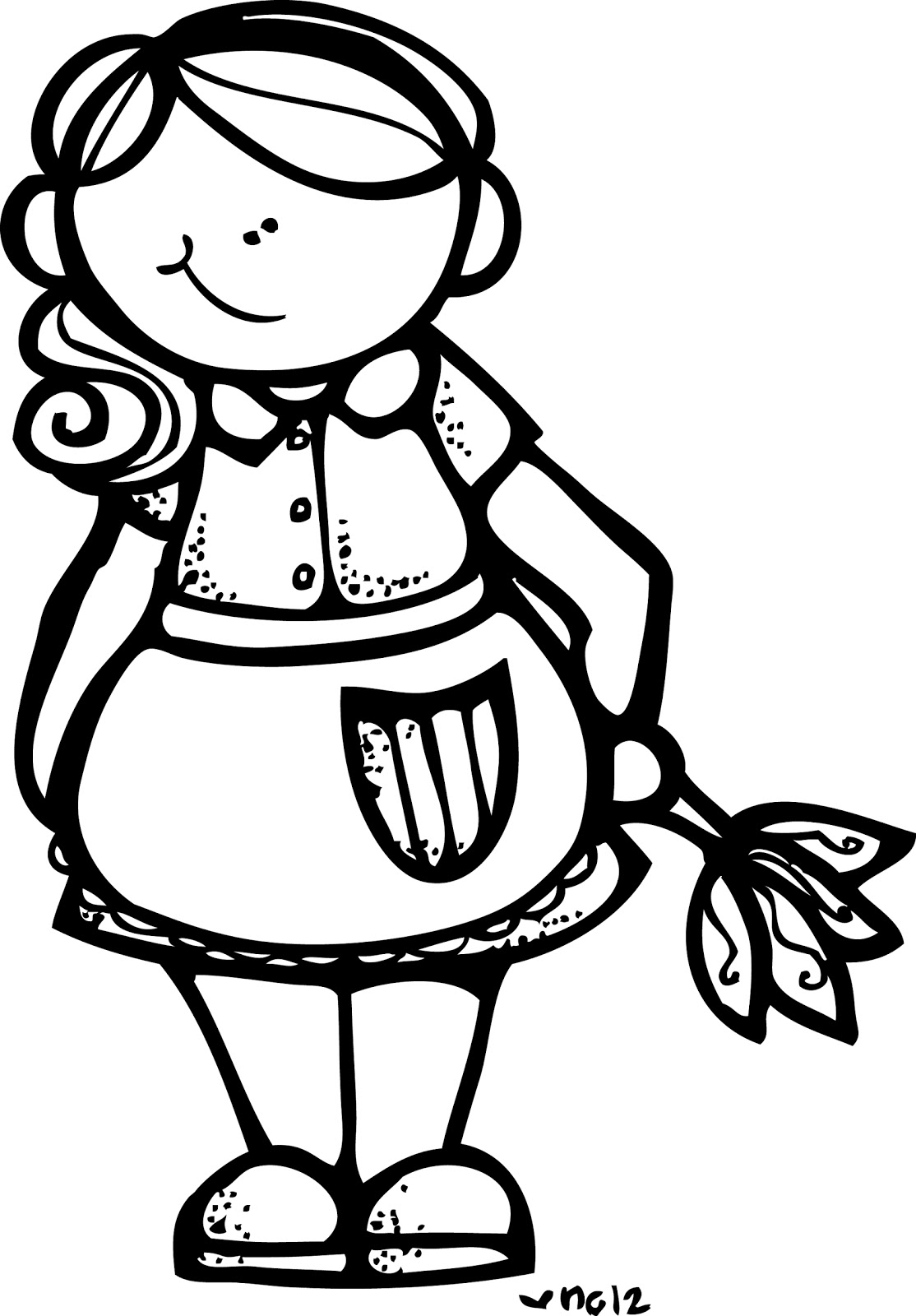 House Cleaning  House Cleaning Maids Clip Art