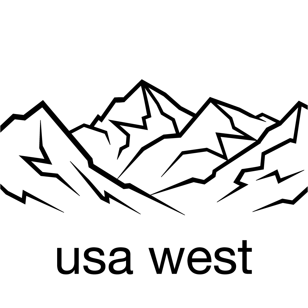 Watch more like Appalachian Mountains Clip Art