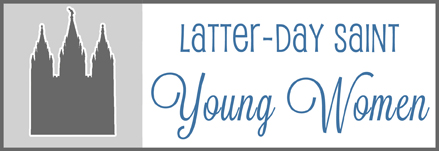 New Logo 7 2013 Lds Yw Flat No Website Xsmall