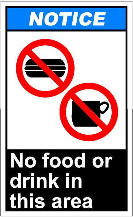 no food or drink clipart clipart suggest no food or drink clipart no food or drink clipart
