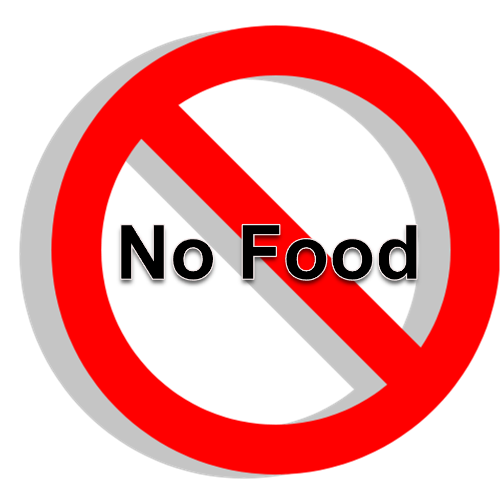 no food or drink clipart clipart suggest no food or drink clip art free no food or drink clip art free