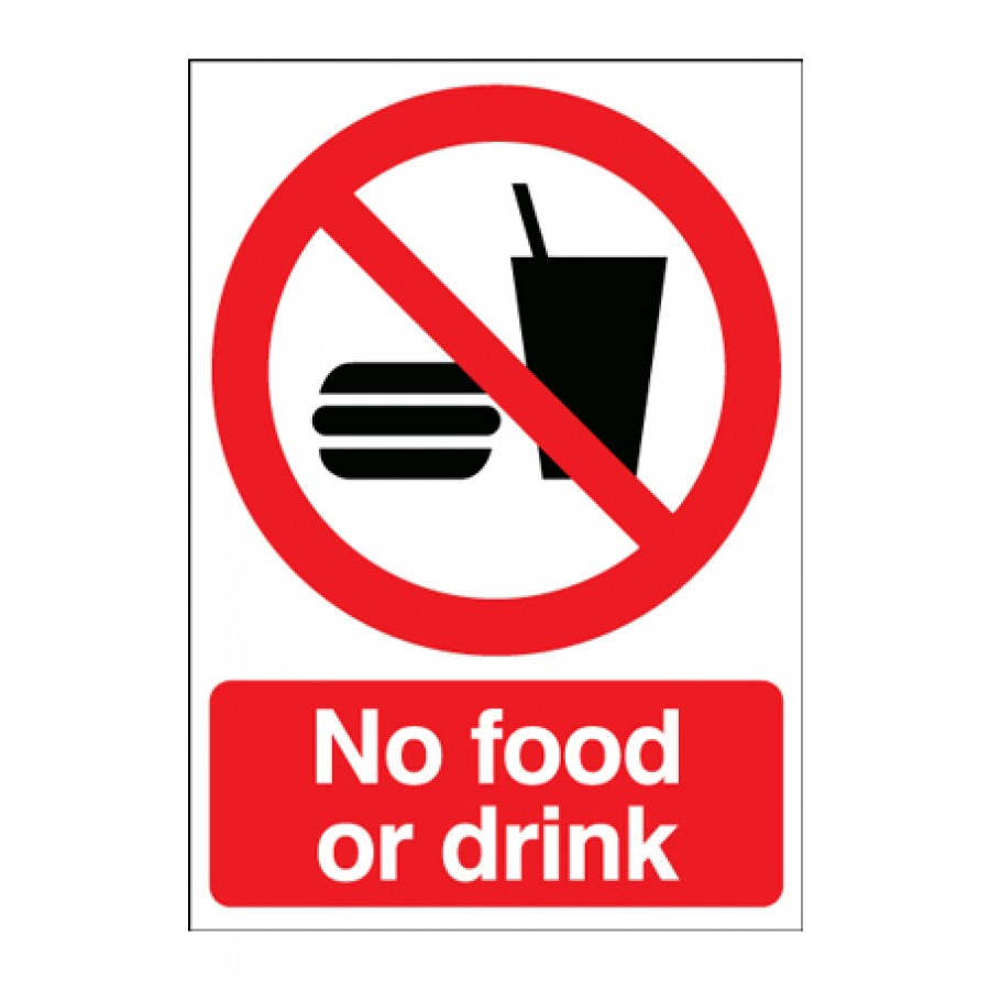 no food or drink clipart clipart suggest no food or drink clip art on bus no food or drink clip art images