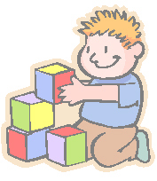 Patience Clipart Clipart 2 Jpg