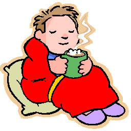 Image result for stay warm