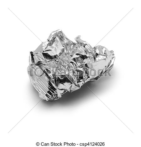 Funnies Pictures About Foil Clipart