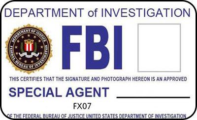 fbi badge clipart clipart suggest secret agent clip art words secret agent clip art words