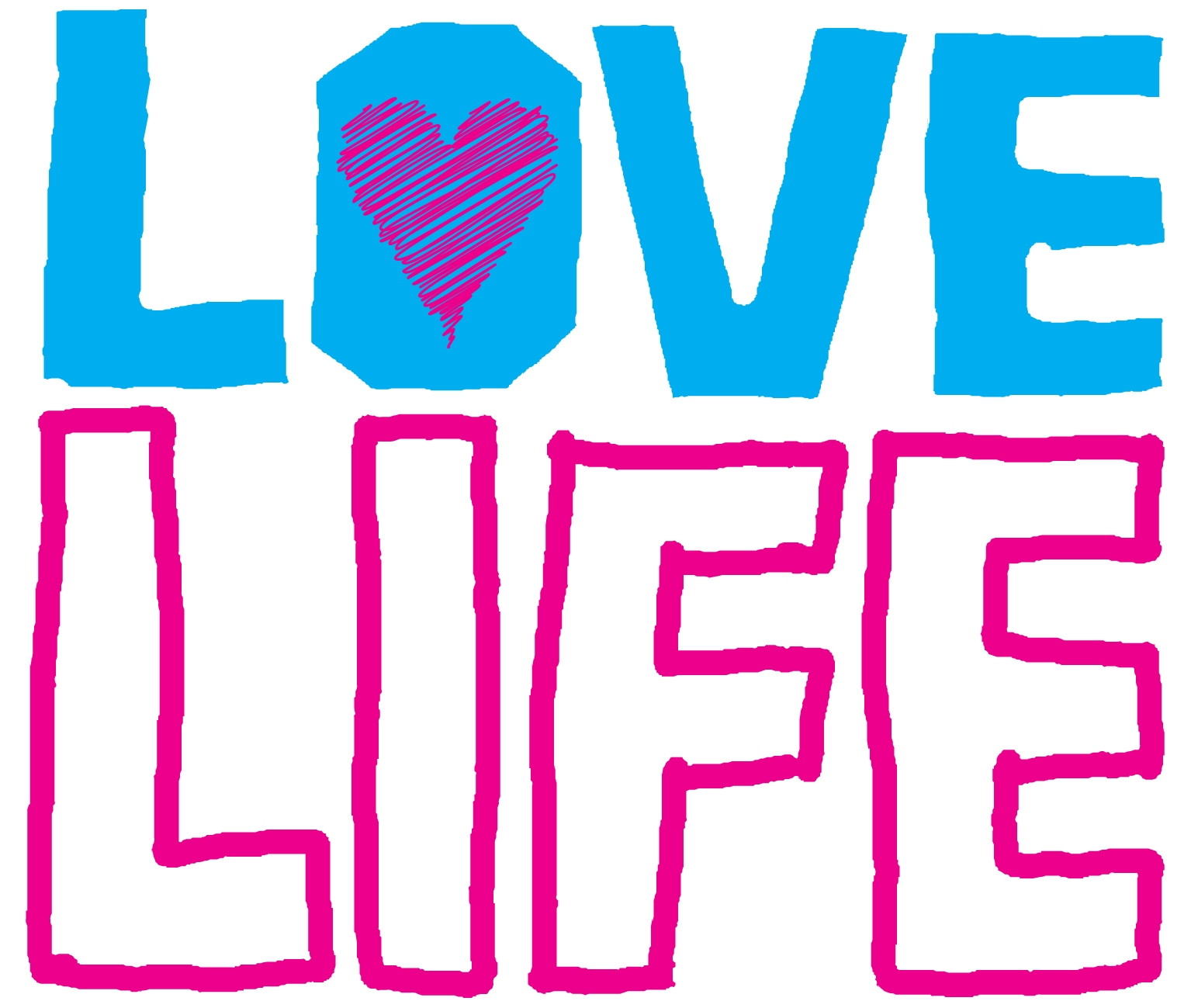 Love Life Clipart - Clipart Suggest