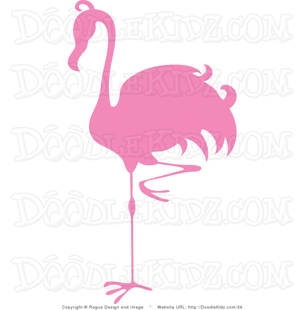 Pink Flamingo Clip Art Free Funny 5058553340953727jpg Pictures ...