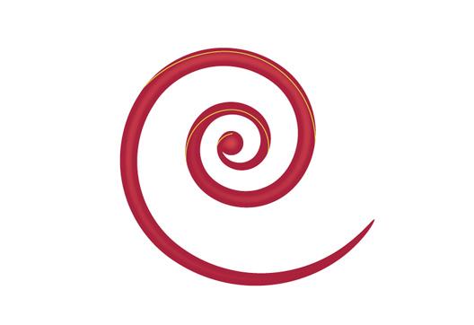 Spiral Swirl Clipart Cliparthut Free Clipart #hOhmvu - Clipart Kid