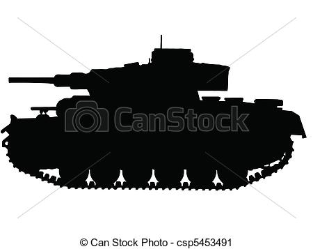 Ww2   Tanks   Csp5453491