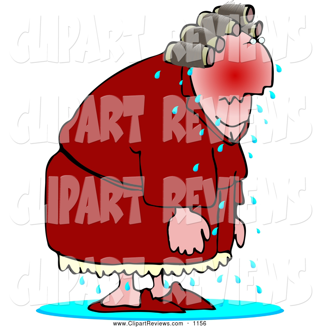 Boy Sweating Clipart Boy And Girl Clipart Fat Boy Clipart