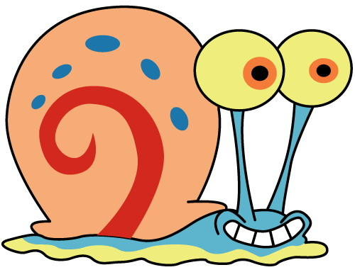 Clip Art Spongebob Clipart spongebob clipart kid clip art art