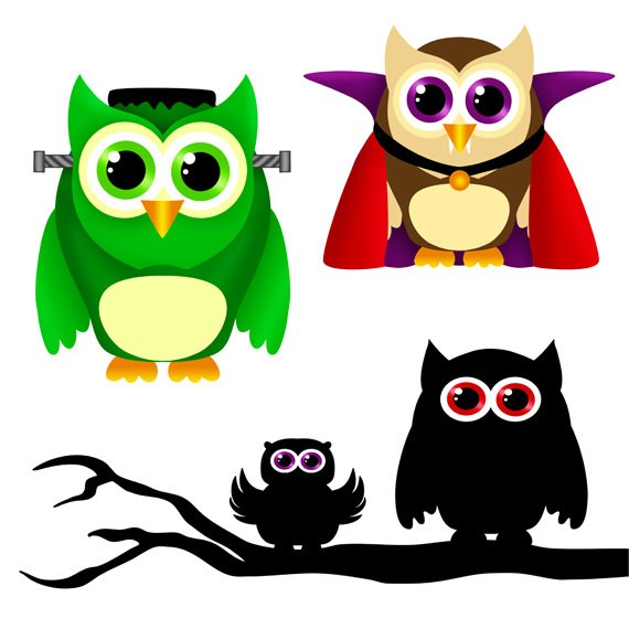Clip Art Halloween Owl Clip Art owl halloween clipart kid clipartsheep com contact privacy policy