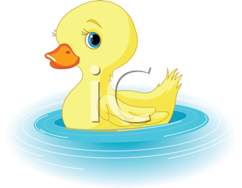 Duck Pond Clip Art Http   Www Clipartoday Com Clipart Agriculture