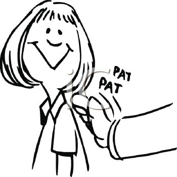 Well Done Clipart - Clipart Kid