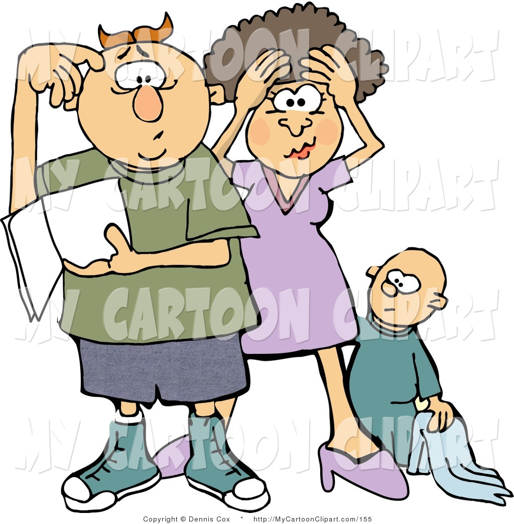 Go Back   Pix For   Angry Dad Clipart
