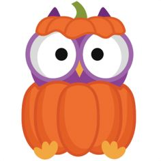 Clip Art Halloween Owl Clip Art halloween owl clipart kid in pumpkin more