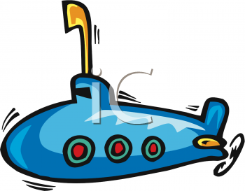 Home   Clipart   Transportation   Boat     126 Of 456
