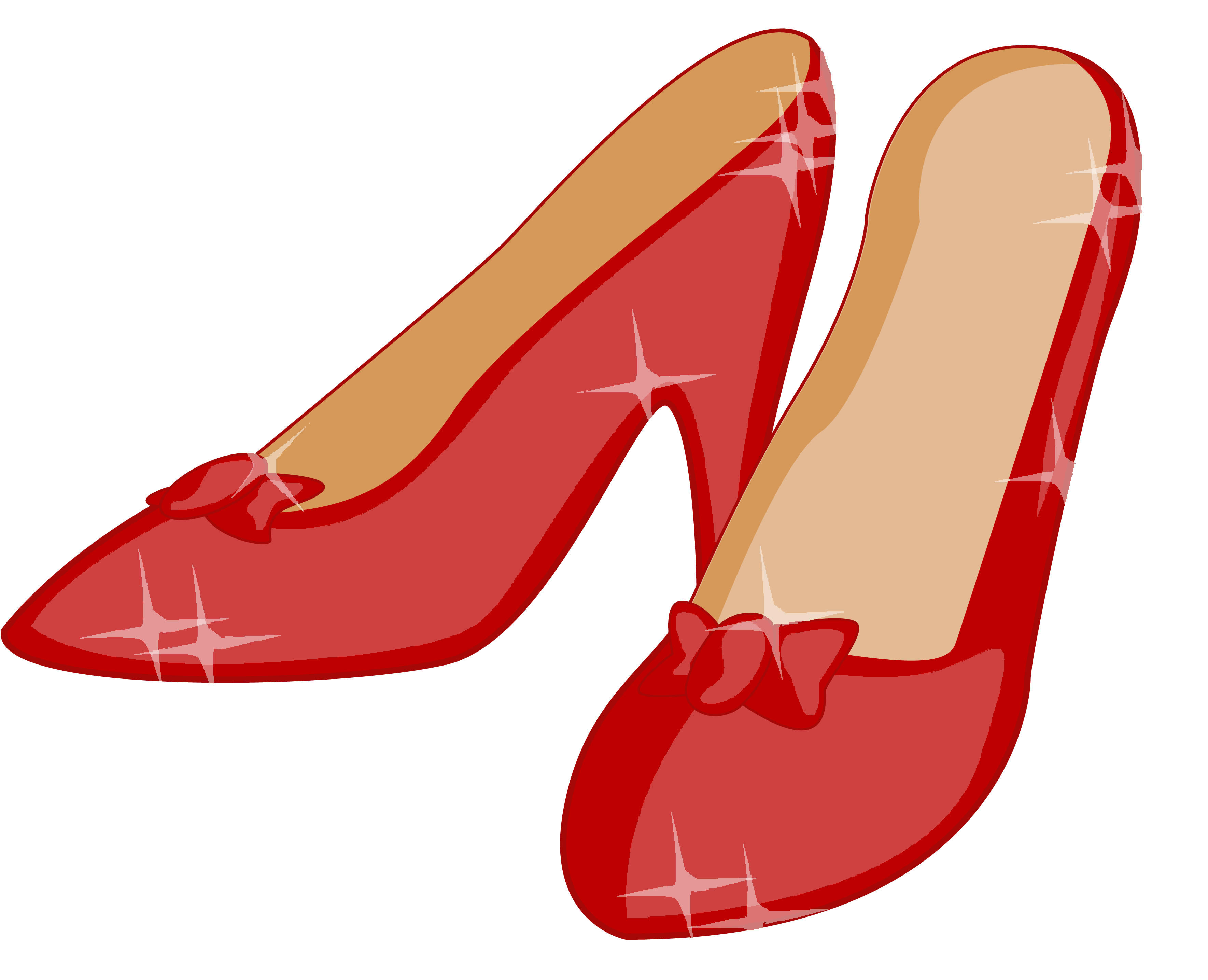 Clip Art Clip Art Shoes clip art red shoes clipart kid trends for clipart