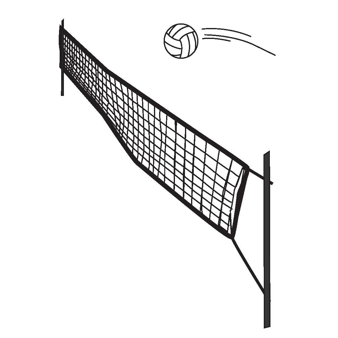 volleyball net clipart clipart suggest net clip art black and white net clipart black and white
