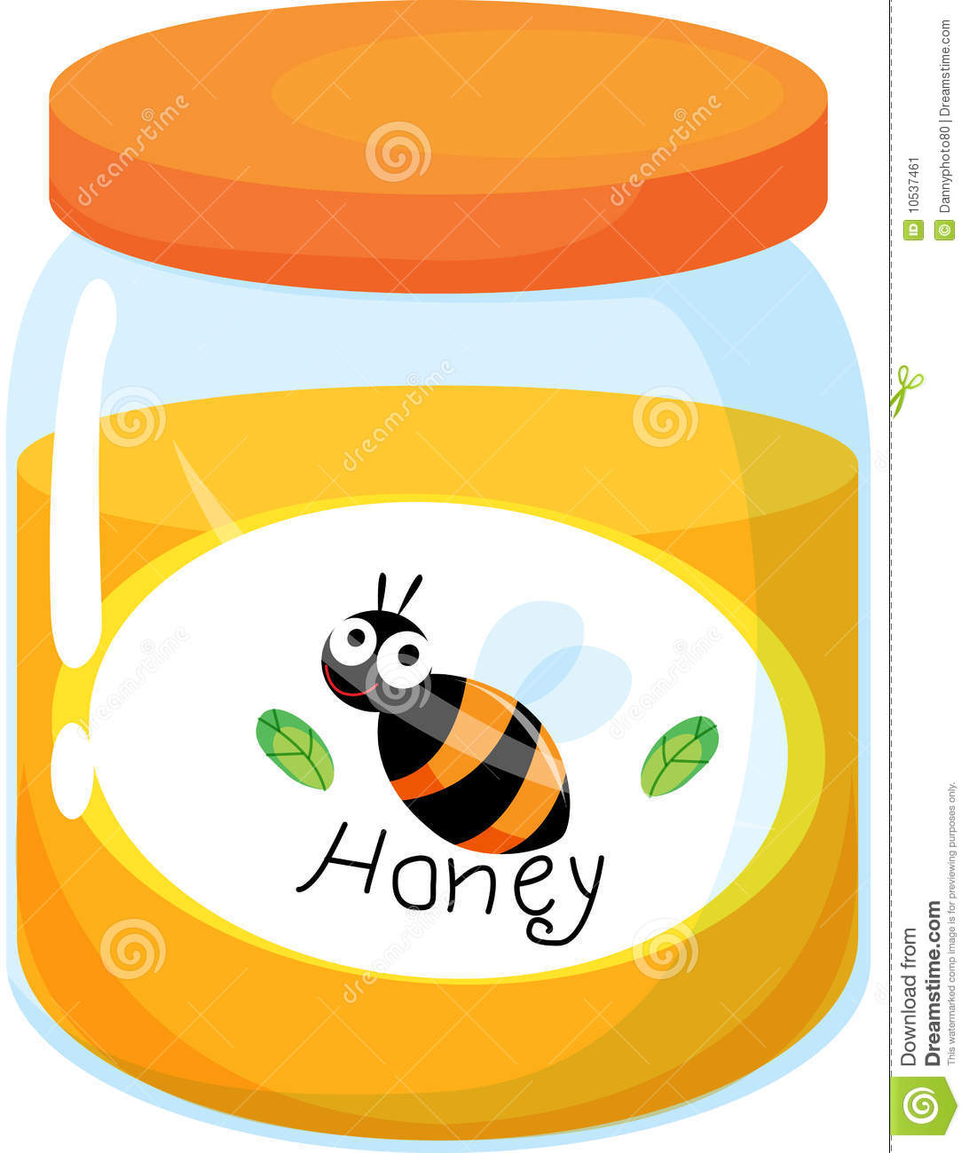 honey jar clipart clipart suggest honey clipart no background honey clipart images black and white