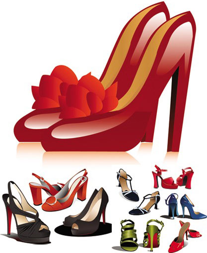 Old and New Clip Art – Cliparts