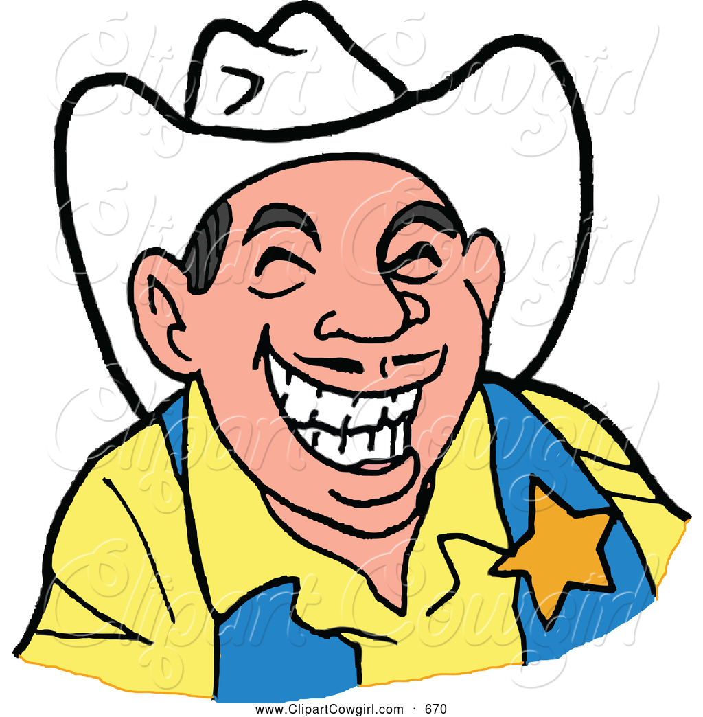 laughing dog clip art - photo #16