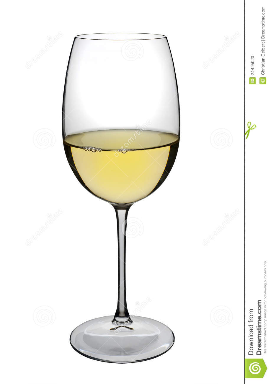 clipart glass of wine - photo #24