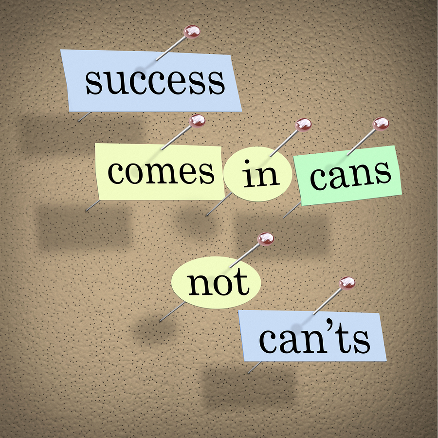 Bigstock Success Comes In Cans Not Can 23992154 Jpg